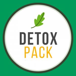 Detox-Pack