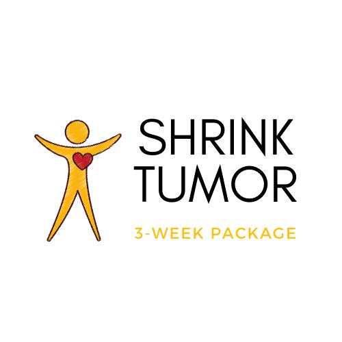 Shrink Tumor